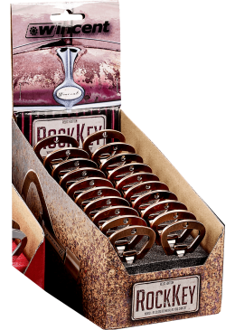 WINCENT ROCKKEY-BOXR