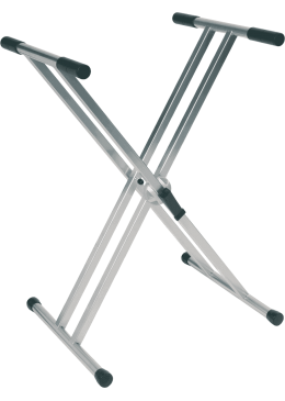 RTX RX40-T
