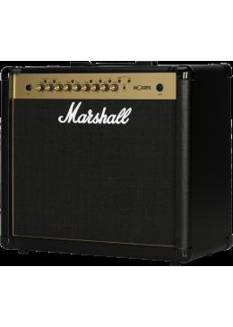 MARSHALL MG101GFX