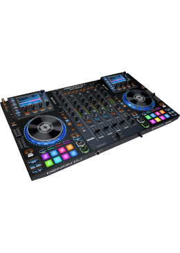 DENONDJ MCX8000