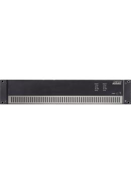 AUDAC CAP224