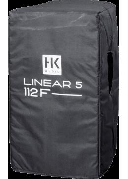 HKAUDIO COV-L5112F