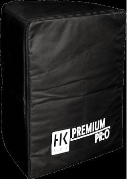HKAUDIO COV-PRO15X