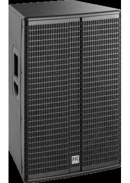 HKAUDIO L3-115FA