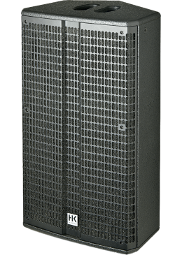 HKAUDIO L5-112XA