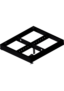HKAUDIO RFRAME-CAD