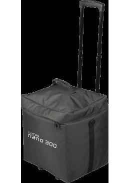 HKAUDIO TROLLEY-N300