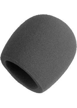 SHURE A58WS-GRA