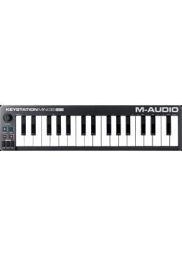 MAUDIO KEYSTATIONMINI32MK3