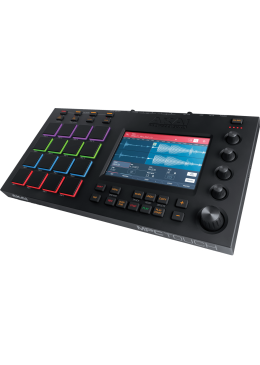 AKAIPRO MPC-TOUCH