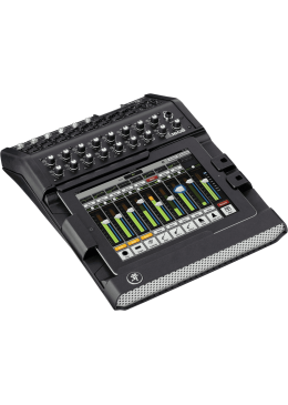 Digital I pad Mixer 16 channels