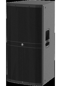 """2300W 15"""" 3 Ways Powered speaker"""