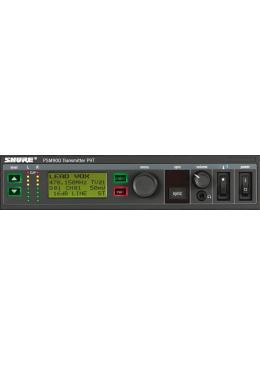 Transmitter PSM900