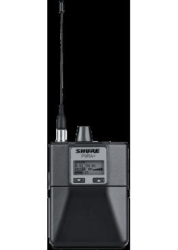 Receiver PSM 900
