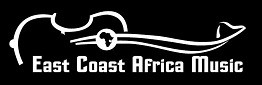 East Coast Africa Music